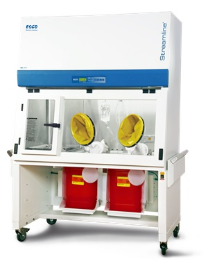 isoclean-pharmacy-compounding-aseptic-isolator